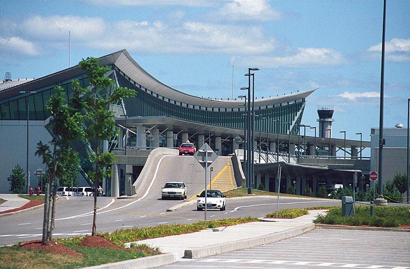 International falls casino